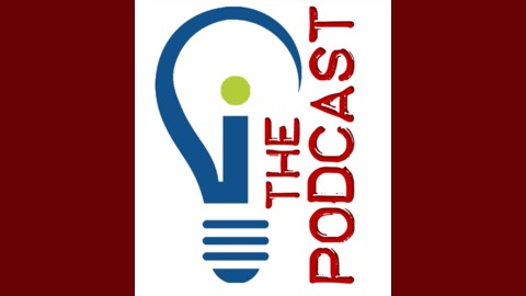 The Inspire a Kid Podcast   Listen via Stitcher for Podcasts
