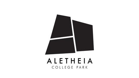 Aletheia College Park Listen Via Stitcher For Podcasts
