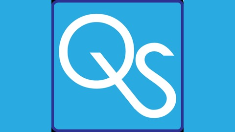 Quality Show - Quality Update 125 | Listen via Stitcher for