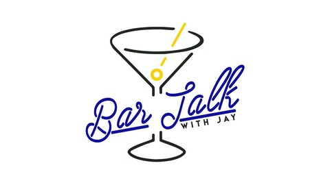 Image result for Bar Talk With Jay