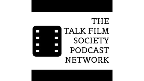 We Forgive You: Episode 21 - Hentai is Bad from Talk Film Society Podcast