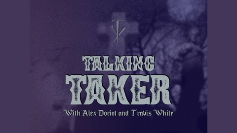 107 - Armageddon 2004 from Talking Taker