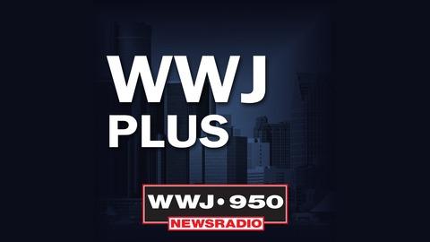 WWJ Plus - Craft Beer Conversation: Traffic Jam & Snug's