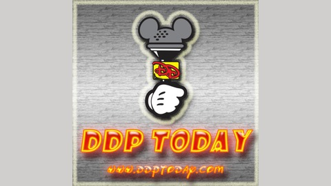 Episode 107: A Trip on the Jungle Cruise from Disney Dads Podcast