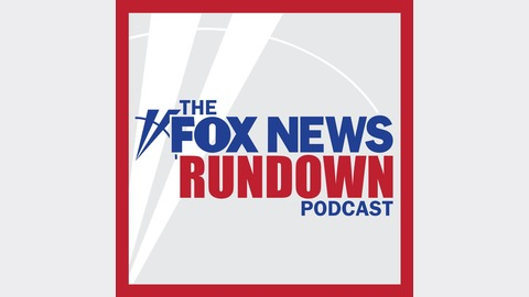 FDA Chief on Hydroxychloroquine, Testing and Hope for Normalcy from The FOX News Rundown