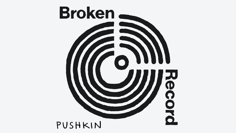 Questlove Part 1 from Broken Record with Malcolm Gladwell, Rick Rubin, and Bruce Headlam