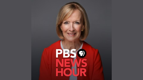 April 9, 2020 - PBS NewsHour full episode from PBS NewsHour - Full Show