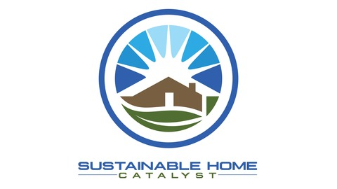 Sustainable Home Catalyst - How to make your home more sustainable ...