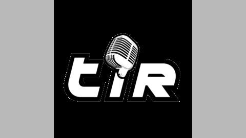 tirS12E34: Darkness Crabtree vs. Orange Cassidy from talkIMPACT Radio