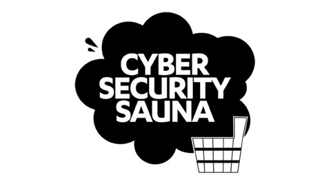 023| Electronic Voting & Why it's So Hard to Get Right from Cyber Security Sauna