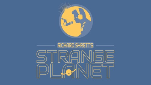 271 SKINWALKER RANCH from Conspiracy Unlimited: Following The Truth Wherever It Leads