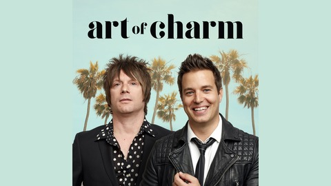 the art of charm online dating