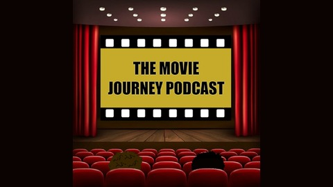 The Movie Journey 94 Pod V Pod Xxxii Uncut Gems The Gentlemen Listen Via Stitcher For Podcasts
