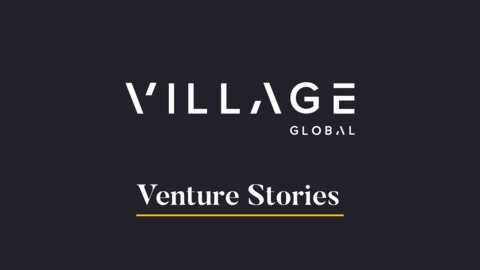 Existential Risks, Ecological Economics, and How The Blockchain Will Transform Capitalism with Vinay Gupta from Venture Stories