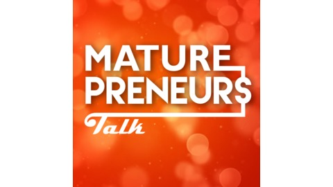 CHRIS & SUSAN BEESLEY: Retiring The New Way – What Do Those Four Words Mean To You? The Word Retirement Conjures Up Many Thoughts Even For Those Near 50, Some Took A Walk, Others A Leap Of Faith While Others Lost It All in 2007-2008. from Mature Preneurs Talk with Diana Todd-Banks