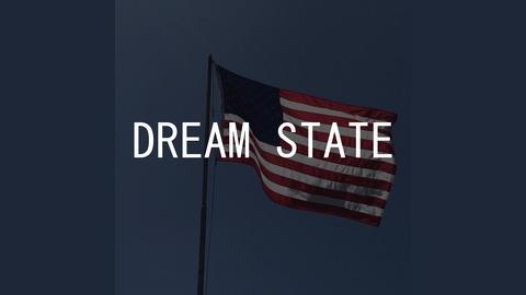 dream state a political scifi audiodrama listen via stitcher