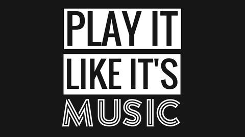 Play It Like Its Music 005 Richard Julian Listen Via Stitcher