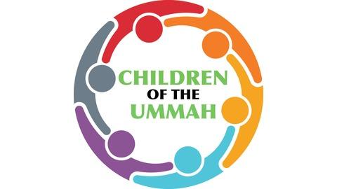 Children of the Ummah - Quran Study: A Discussion on Surah Al