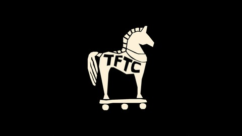 Tales from the Crypt #124: Dave Collum from Tales from the Crypt: A Bitcoin Podcast