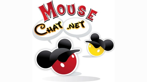Disneyland Star Wars Galaxy's Edge, what you need to know from MouseChat.net – Disney, Universal, Orlando FL News & Reviews