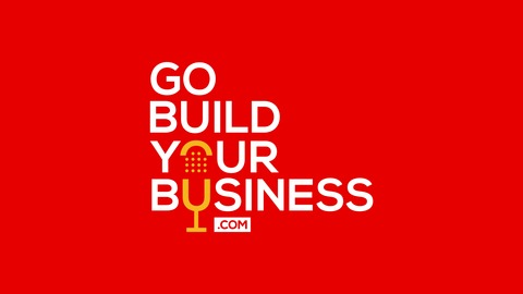 Image result for go build your business logo