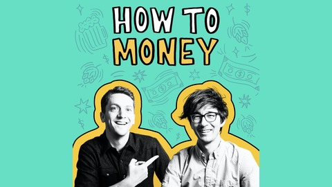 Before You Click 'Buy' On Your Next Online Purchase #103 from How to Money