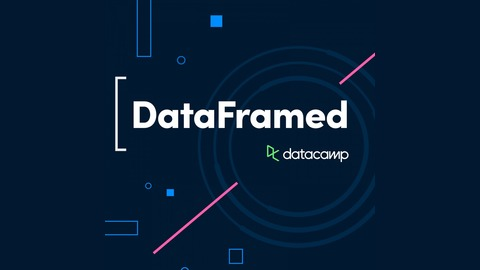#58 Critical Thinking in Data Science from DataFramed