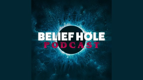 E27 | The Black Shuck, Hellhounds, and Crowley's Loch Ness Monster from Belief Hole | Conspiracy, the Paranormal and Other Tasty Thought Snacks