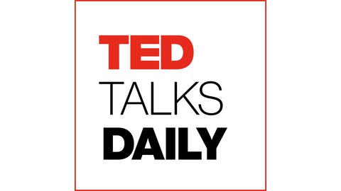 The surprising habits of original thinkers | Adam Grant from TED Talks Daily