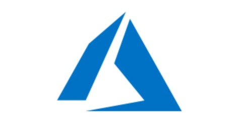 Whats New In Azure | Listen via Stitcher for Podcasts