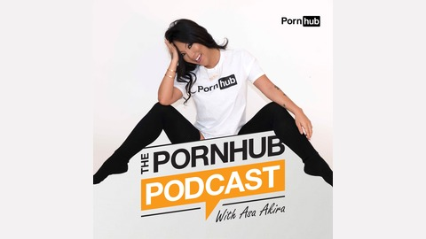 Dr Laurie: Does porn cause erectile dysfunction? from The Pornhub Podcast with Asa Akira