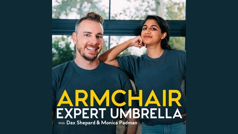 Image result for armchair expert podcast