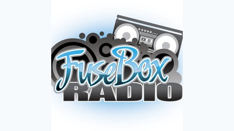 480x270_17037 fusebox radio broadcast listen via stitcher radio on demand fusebox radio at mifinder.co