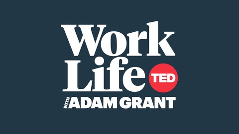 The Perils of Following Your Career Passion from WorkLife with Adam Grant