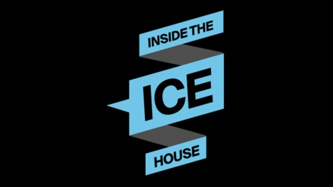 Episode 63: Anthony Scaramucci's Return to the Street from Inside the ICE House