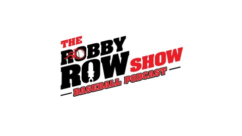 Dr. Emily Splichal - Why Should We Train Barefoot from The Robby Row Show