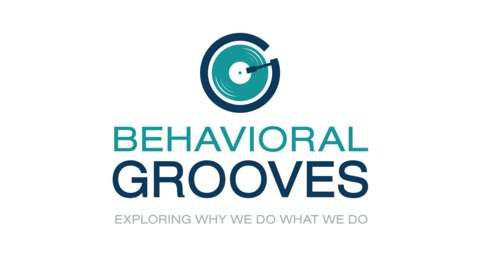 Rodd Wagner: This Episode Could Save Your Life from Behavioral Grooves Podcast
