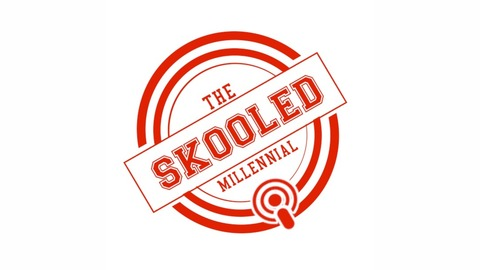 45: Is Chivalry Dead? from Skooled