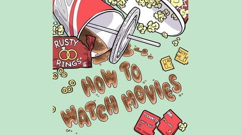 How To Watch Movies The Right Way A Fun And Funny Movie Review Podcast Listen Via Stitcher For Podcasts