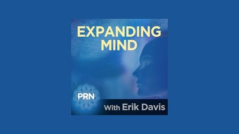 Expanding Mind – Sacred Matter from Expanding Mind