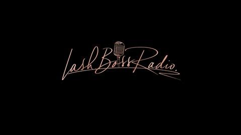 ca212c2c594 Lash Boss Radio - 019 – Maven Artistry with Trina Dial - Lash Boss Radio |  Listen via Stitcher for Podcasts