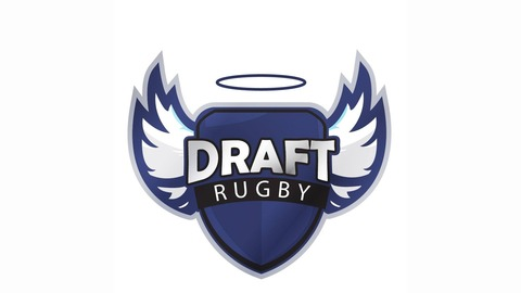 Draft Rugby S02E23 from The Fantasy Super Rugby Podcast