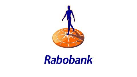 Afrika Leren Bank.Rabobank Podcasts Listen Via Stitcher For Podcasts
