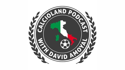 Ep. 246 - Balotelli, Mid-Table, Roma from The Calcioland Podcast