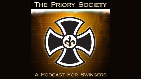"EP 35 - Dealing with ""Steering Wheel Couples"" in the Swinging Lifestyle from The Priory Society - A Swinger Podcast"