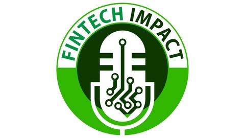 SQRL with Om Suthar (CEO)   E70 from Fintech Impact