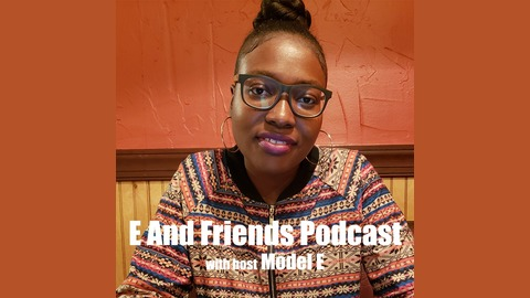 E And Friends- Team Harry & Meghan from E And Friends Podcast