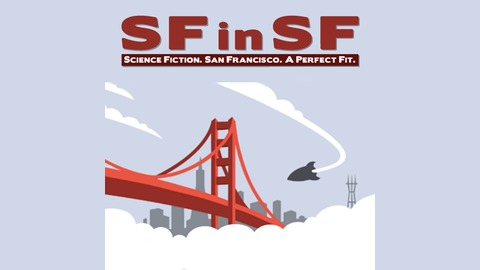 The Sf In Sf Podcast Women In Horror Erika Mailman Loren Rhoads