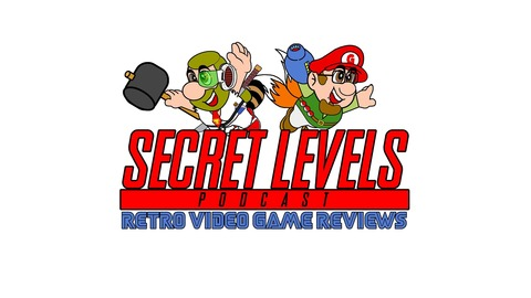 Level 53: Castlevania (NES) from Secret Levels