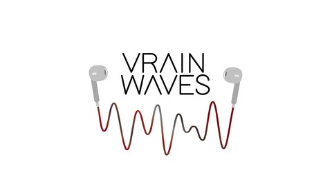 Knowledge Party with Natalie Wexler from Vrain Waves: Teaching Conversations with Minds Shaping Education